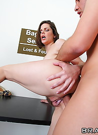 Bobbi Starr Photo 13