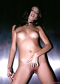 Jenna Haze Photo 13