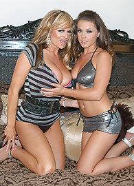 Kelly Madison Photo 1