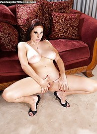 Gianna Michaels Photo 13