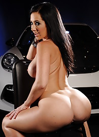 Jayden Jaymes Photo 6