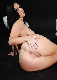 Jayden Jaymes Photo 15