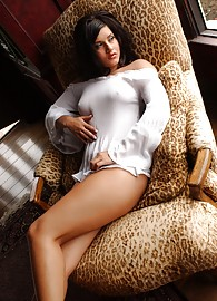 Sunny Leone Photo 1