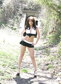 Ann Angel Photo 5