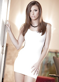 Casey Calvert Photo 1
