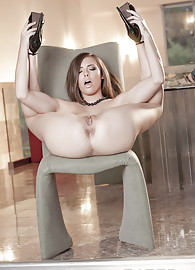 Casey Calvert Photo 13
